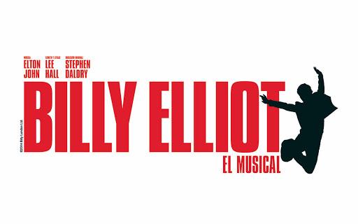 El musical de 'Billy Elliot' llega por fin a Barcelona