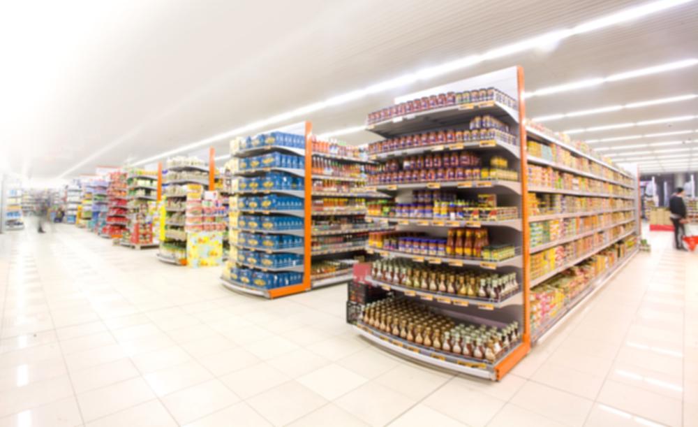 Pimec pide abrir los supermercados hasta las 15:00 h.