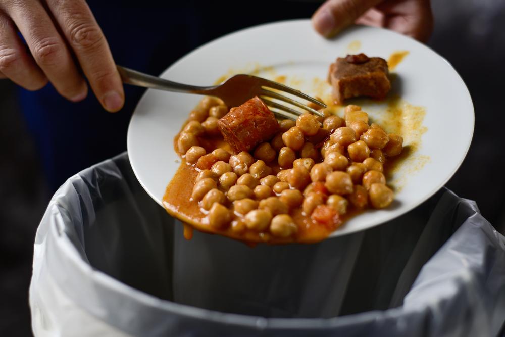 Los restaurantes catalanes, obligados a darte el resto de tu comida en 'tupper'