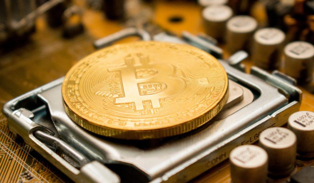 ¿Es el bitcoin la moneda del futuro?
