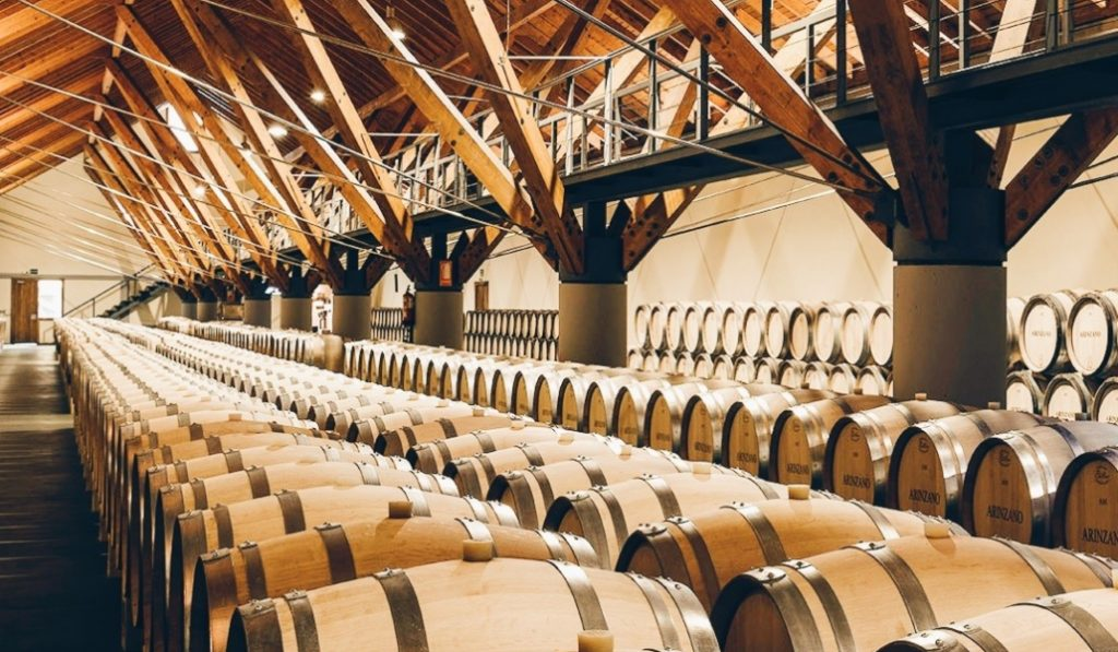 Así es Winers, la cata de vinos online que celebras donde tú quieras