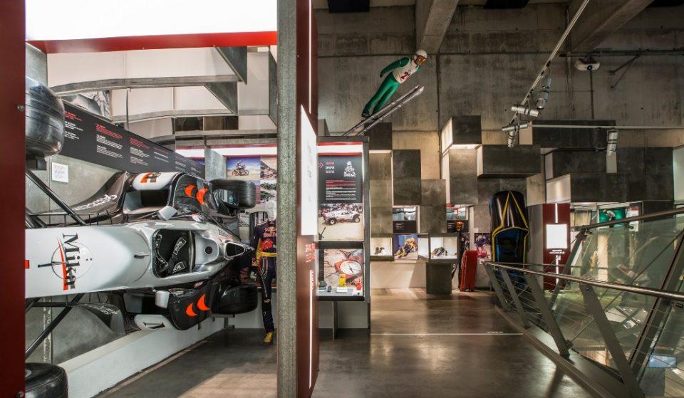 Museo Olímpico y del Deporte: tu visita pendiente del verano en Barcelona
