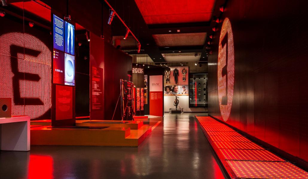 museo-olimpico-y-del-deporte