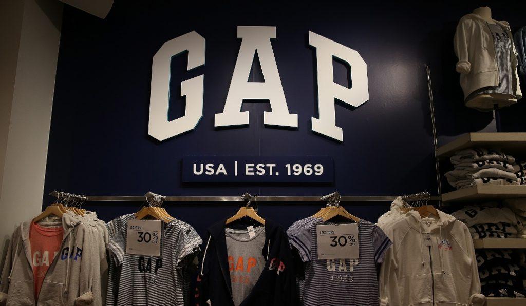 Barcelona tendrá la primera tienda de GAP de España