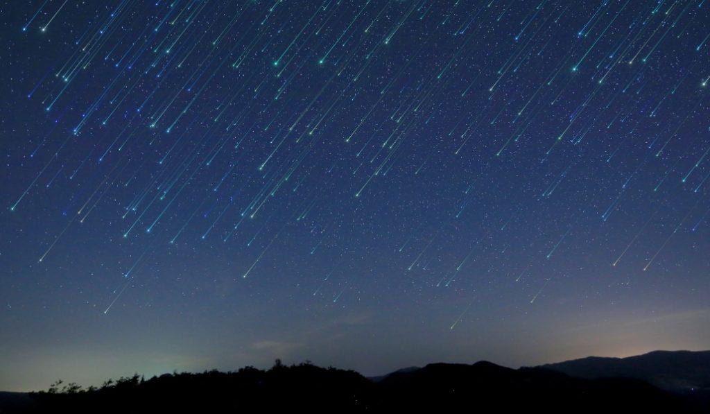 Perseidas 2020: cómo disfrutar de la mayor lluvia de estrellas