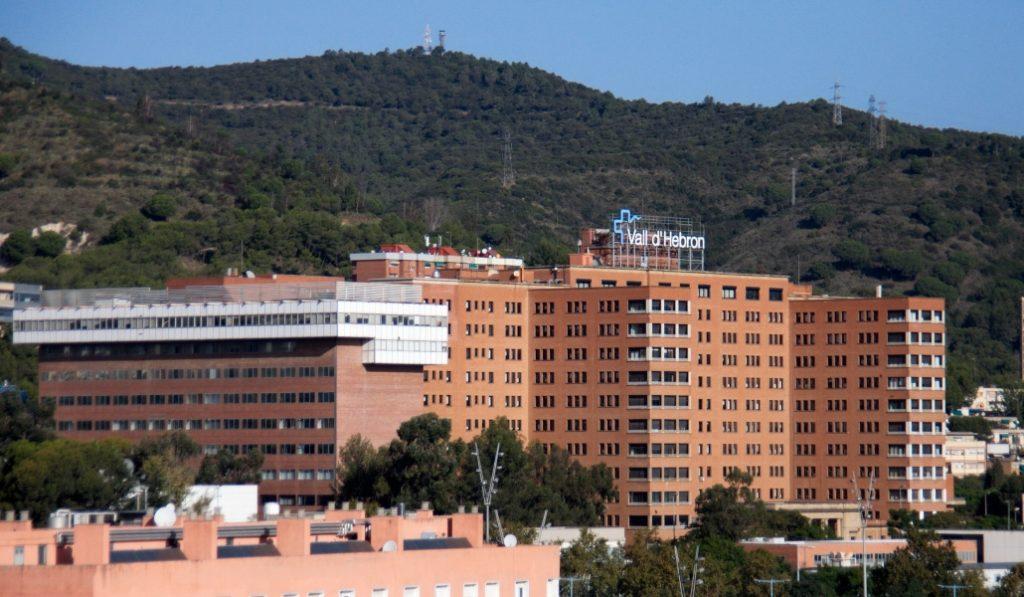 El Hospital Vall d'Hebron localiza una proteína clave para frenar la metástasis del cáncer de mama