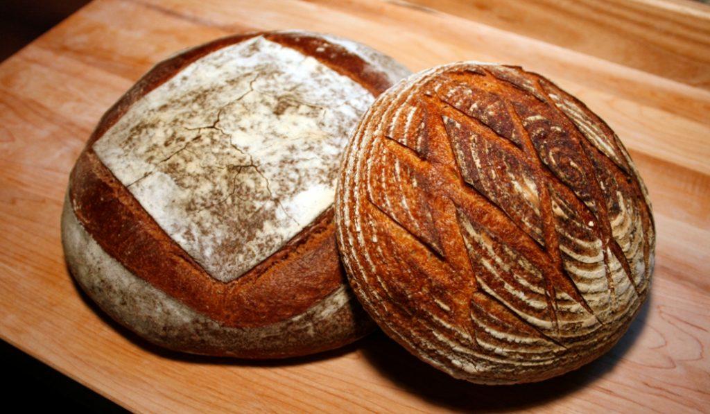 6 panaderías de Barcelona donde el pan es una obra de arte