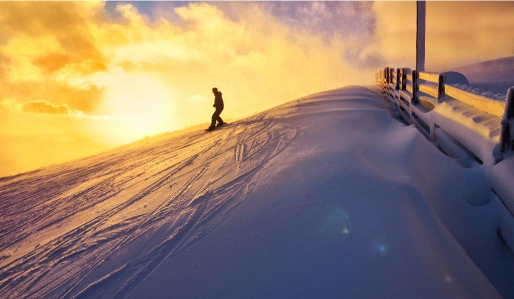 Las pistas de esquí de Catalunya reabren hoy