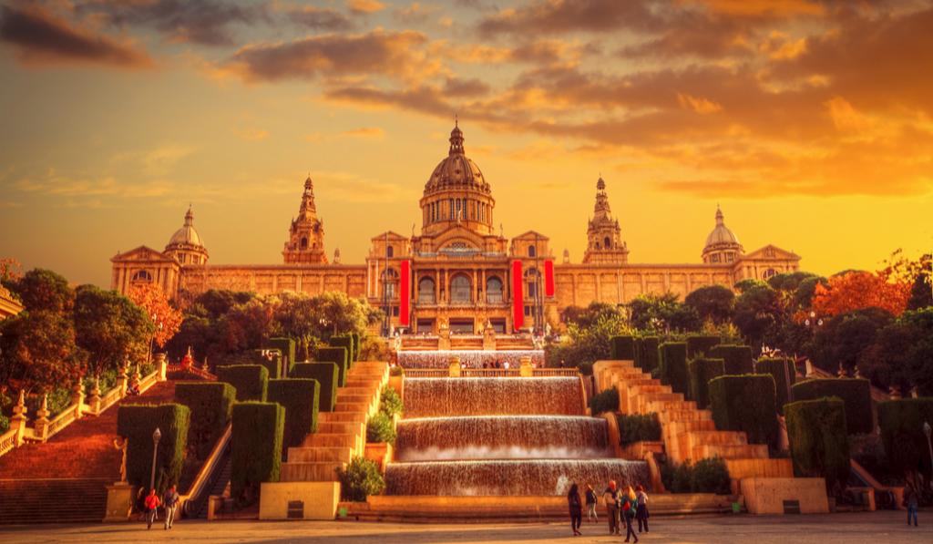 Todos estos museos abren gratis por Santa Eulàlia