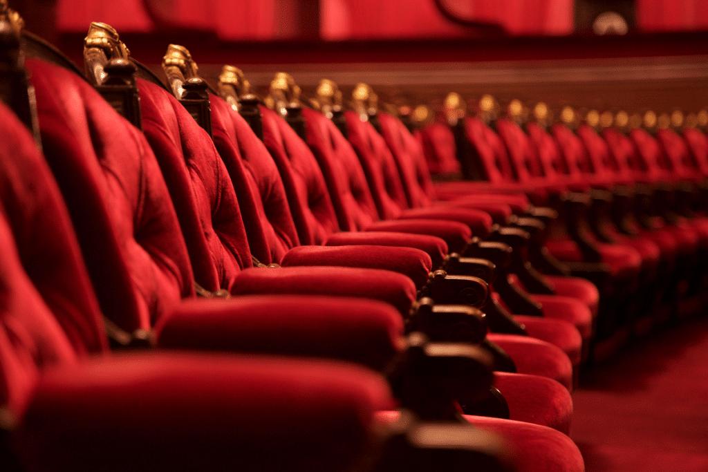 El Teatro Apolo regala entradas gratis para celebrar su reapertura