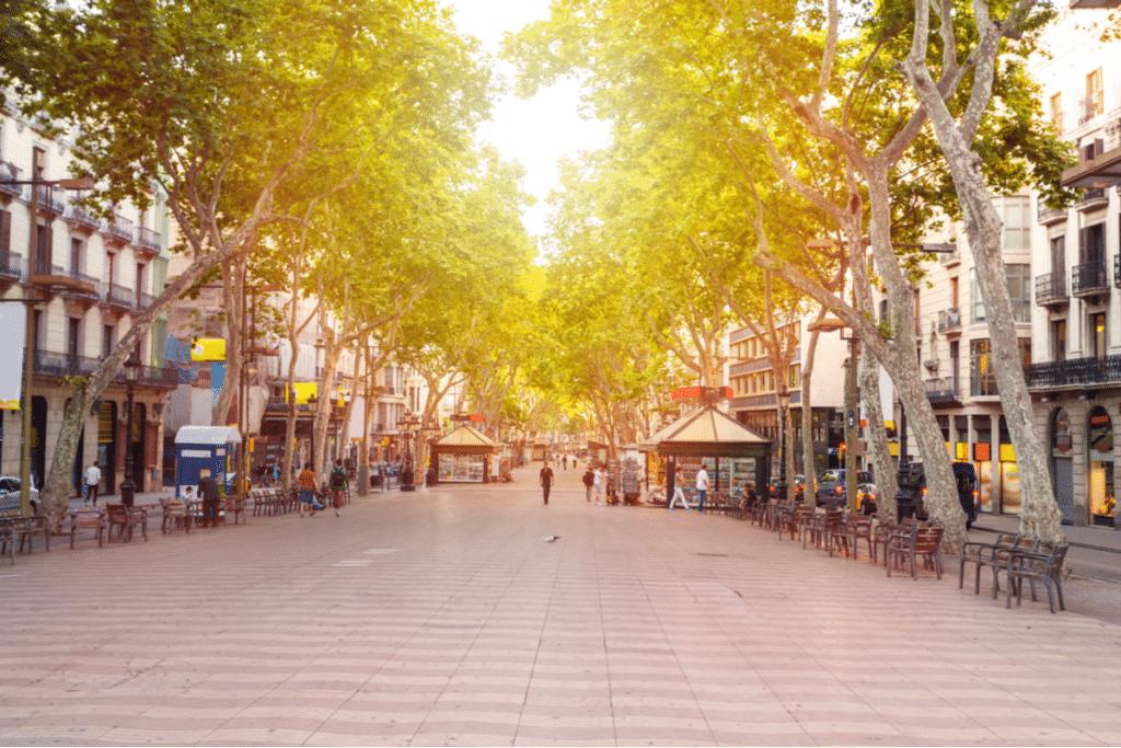 Estas son las nuevas restricciones que ya están en vigor en Catalunya