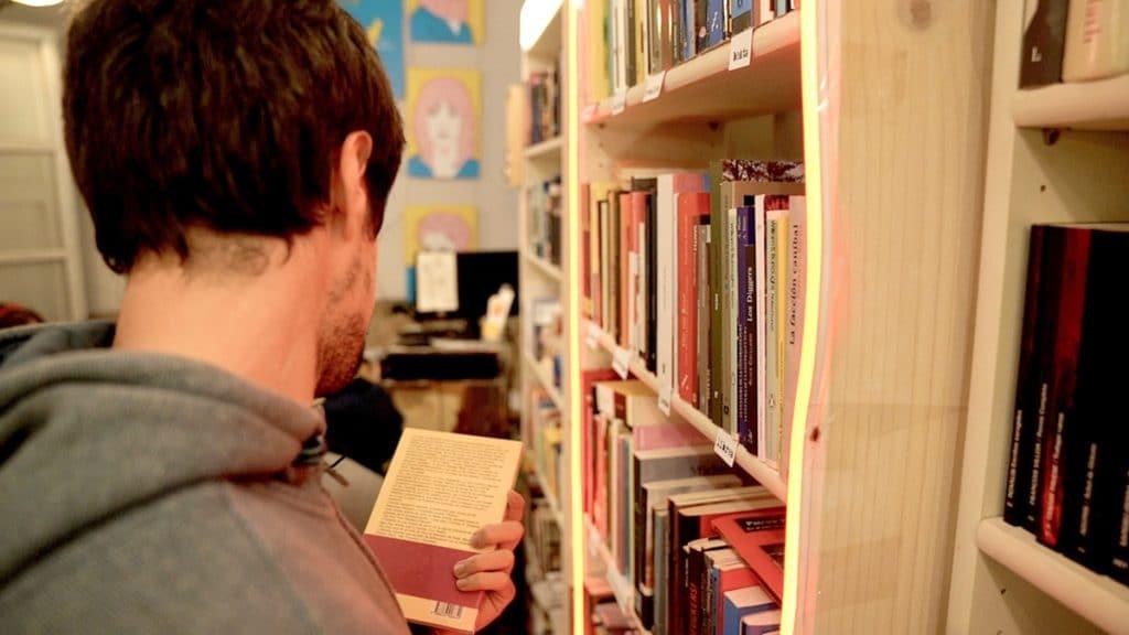 3 librerías de Barcelona nos recomiendan sus libros favoritos para este Sant Jordi