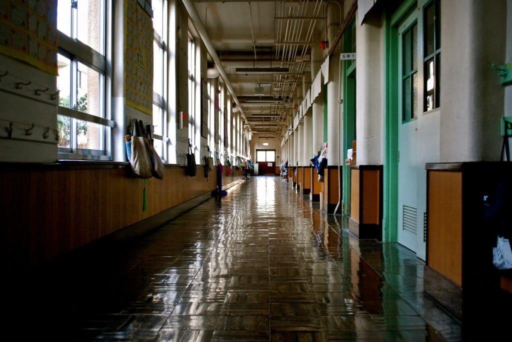 ¿Cuáles son los mejores colegios de Barcelona?