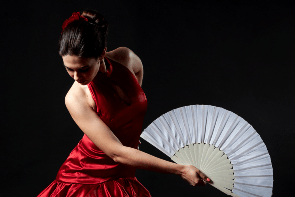 Vuelve el Festival de Arte Flamenco