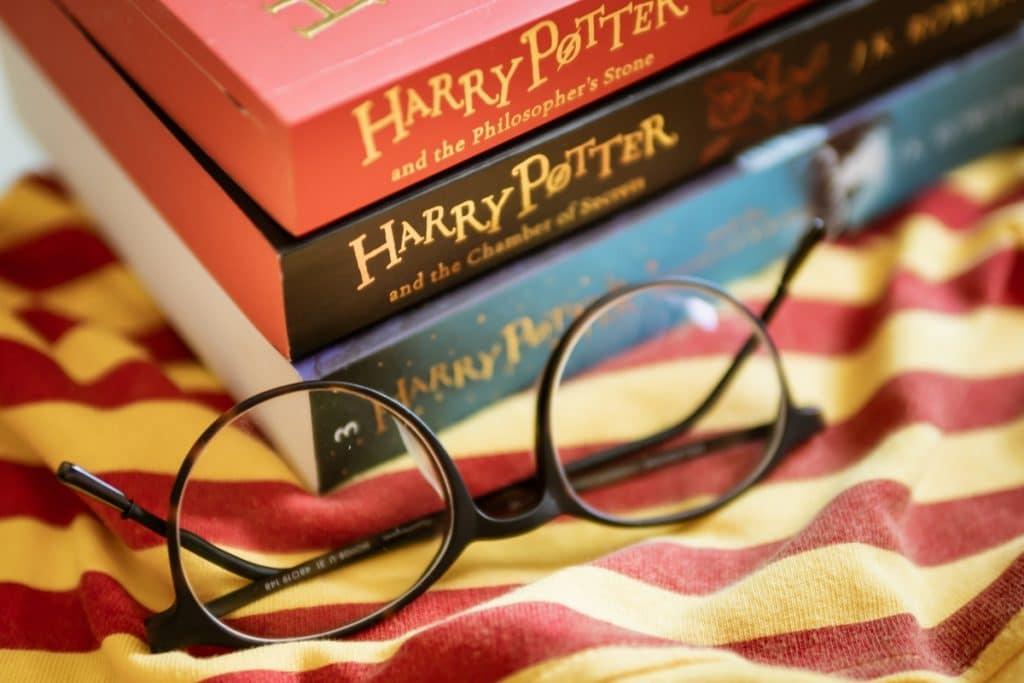 Harry Potter tiene una nueva tienda en Barcelona