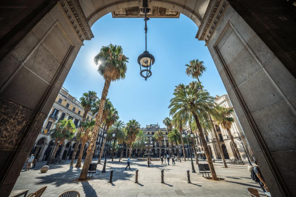 L'Àgora Musical devolverá los conciertos a las calles de Barcelona