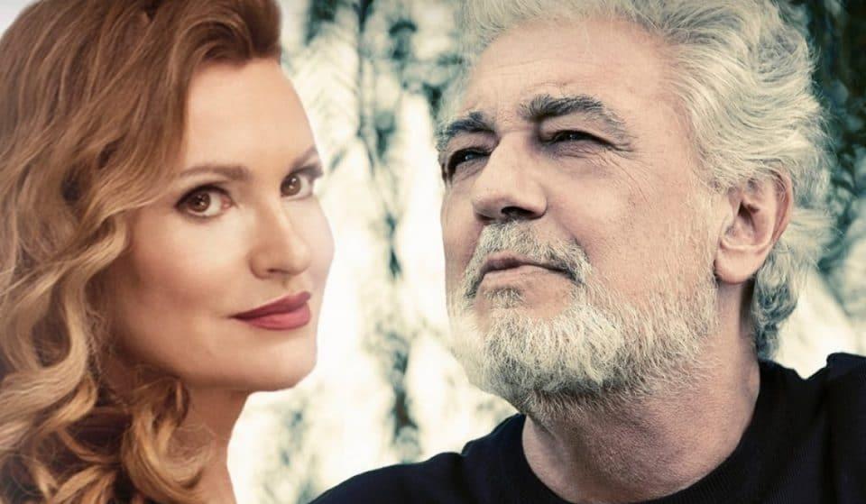 Este verano, escápate al Starlite Festival y disfruta de un concierto con Plácido Domingo