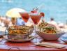 161 restaurantes de Barcelona participan en el 'Menú de las estaciones' este verano