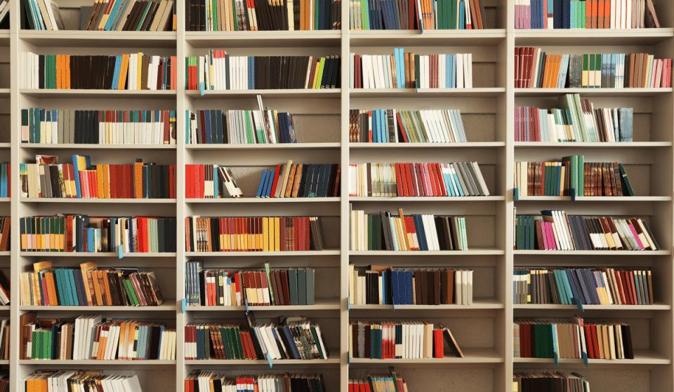 Estos son los horarios de las bibliotecas de Barcelona que estarán abiertas en agosto