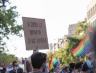 Cataluña establecerá sanciones de hasta 500.000 euros por actos discriminatorios