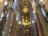 La Sagrada Familia ofrece 12000 entradas gratis por la Mercè