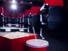 'Yo voy al cine': todas las entradas a 3,50 euros