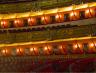 Descuentos en hoteles de Barcelona para quienes acudan al teatro