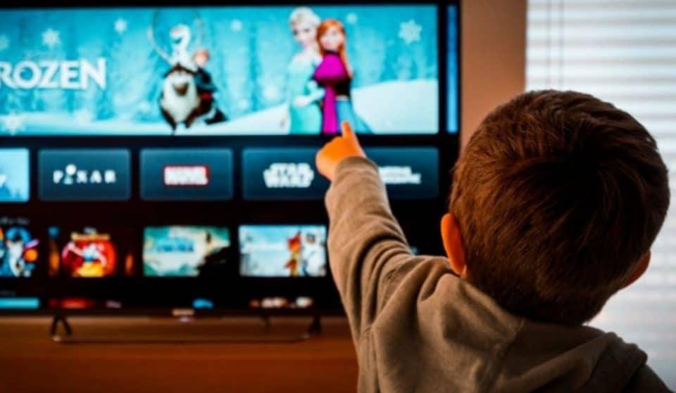La Red de Bibliotecas de Cataluña da acceso a más de 3.000 películas gratis online