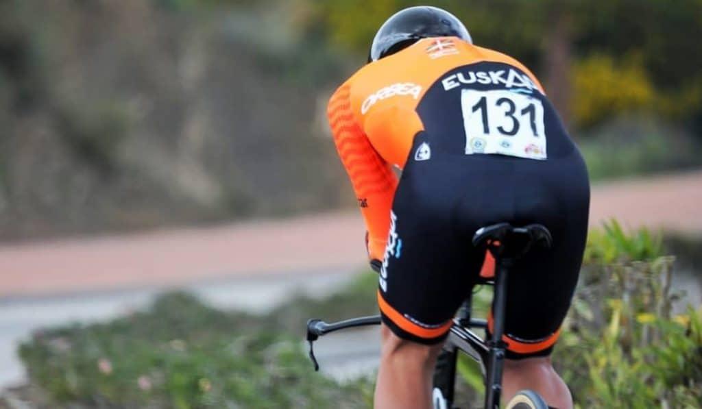Euskaltel-Euskadi: vuelve la época dorada del ciclismo vasco