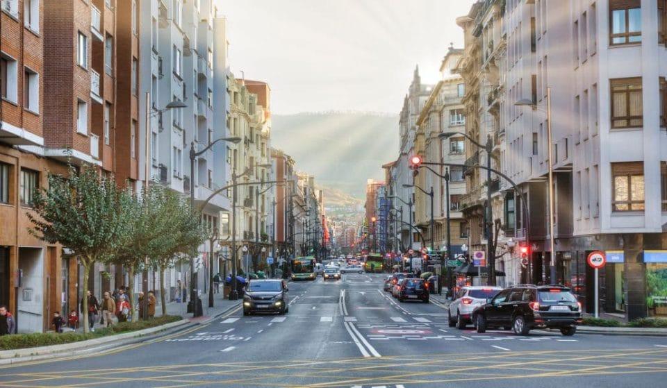 La contradicción de Bilbao: puntera en contaminación y movilidad sostenible