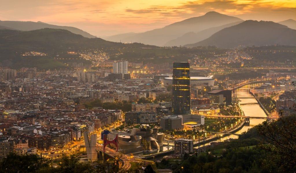 Bilbao Secreto: hablemos de la mejor ciudad del mundo