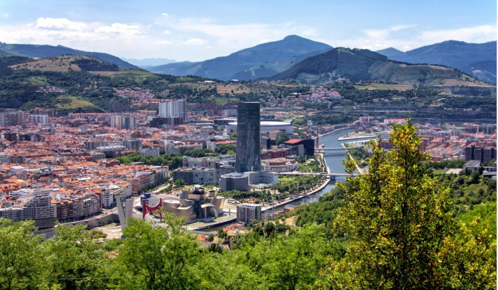 17 planes para hacer en Bilbao durante junio