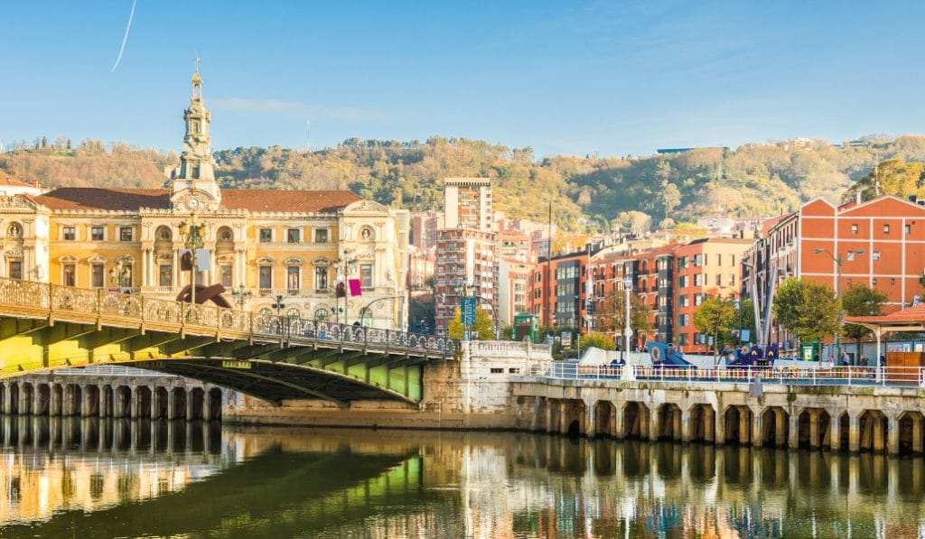 ¿Qué se puede hacer desde hoy en la fase 1 de la desescalada en Euskadi?