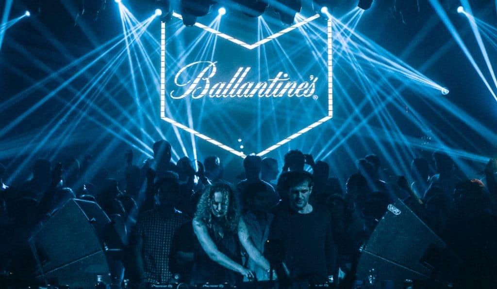 Cupido, One Path y Kvndy Swing llenarán de música urbana el Euskalduna