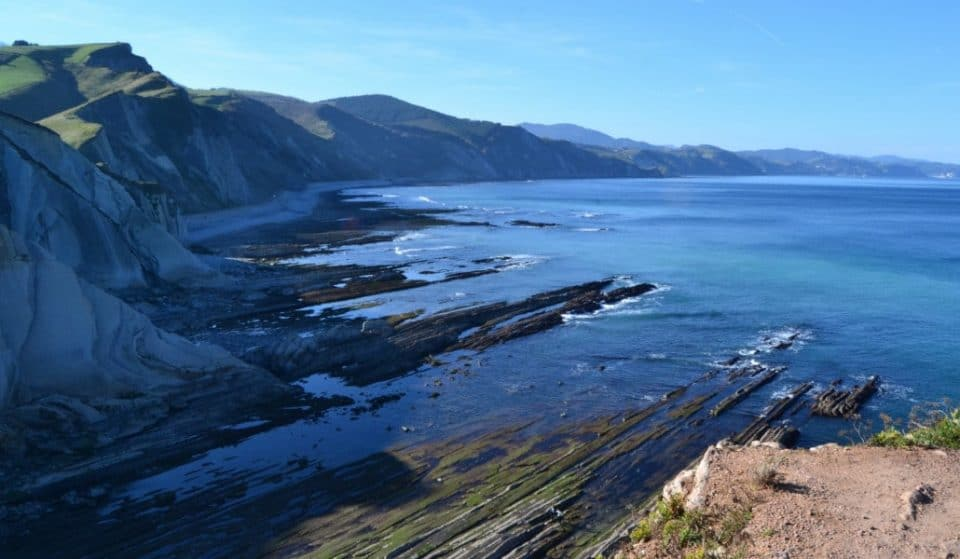 Descubriendo Euskadi: 8 escapadas de un día desde Bilbao