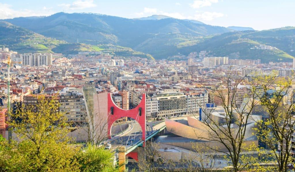 Por qué Fever es la mejor 'app' para descubrir qué hacer en Bilbao