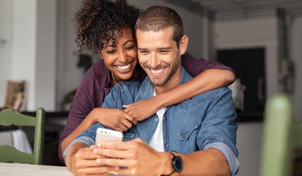 Fever, la 'app' que te descubre experiencias desde casa