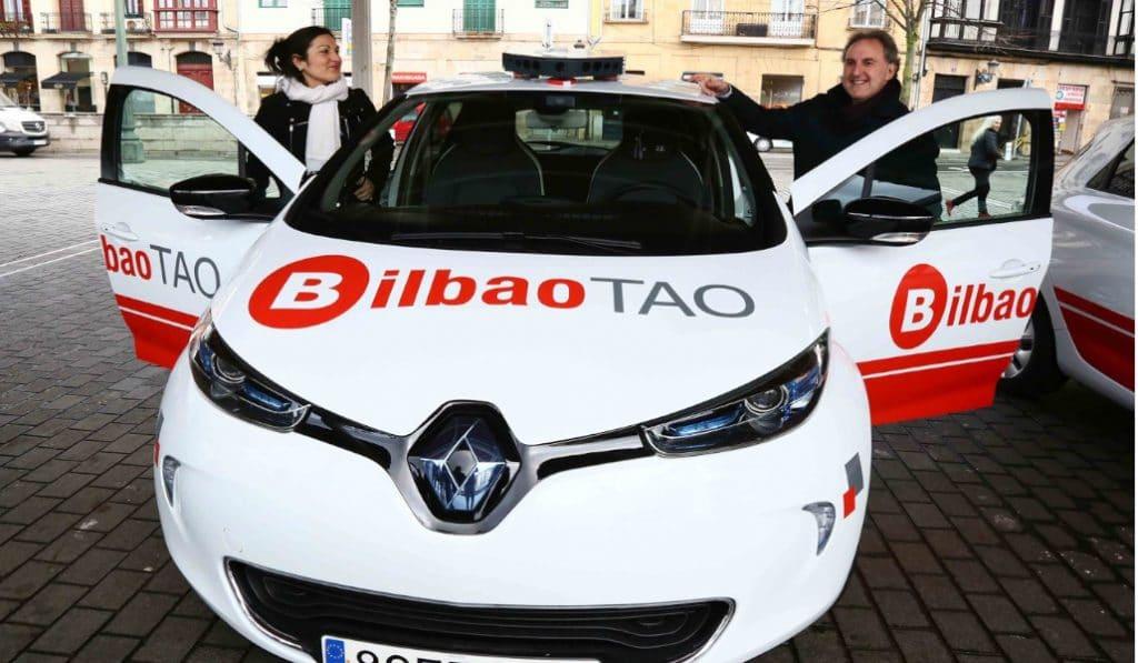La OTA vuelve a Bilbao a partir del lunes 11 de mayo