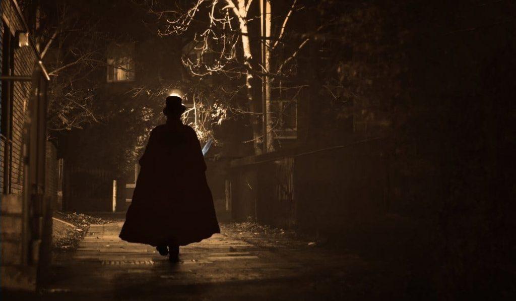 Los 3 juegos online de misterio a los que nos hemos enganchado