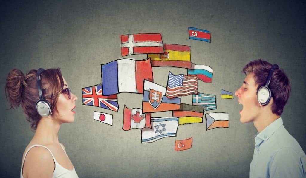 7 cursos online para aprender idiomas durante el confinamiento
