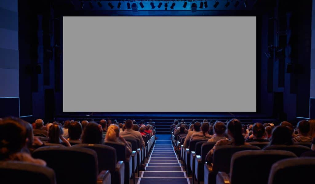 ¿Por qué están cerrando los cines en Bizkaia?