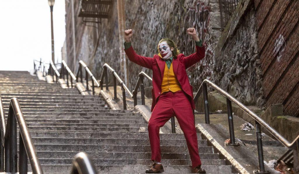 13 curiosidades de los rodajes de Hollywood que no sabías