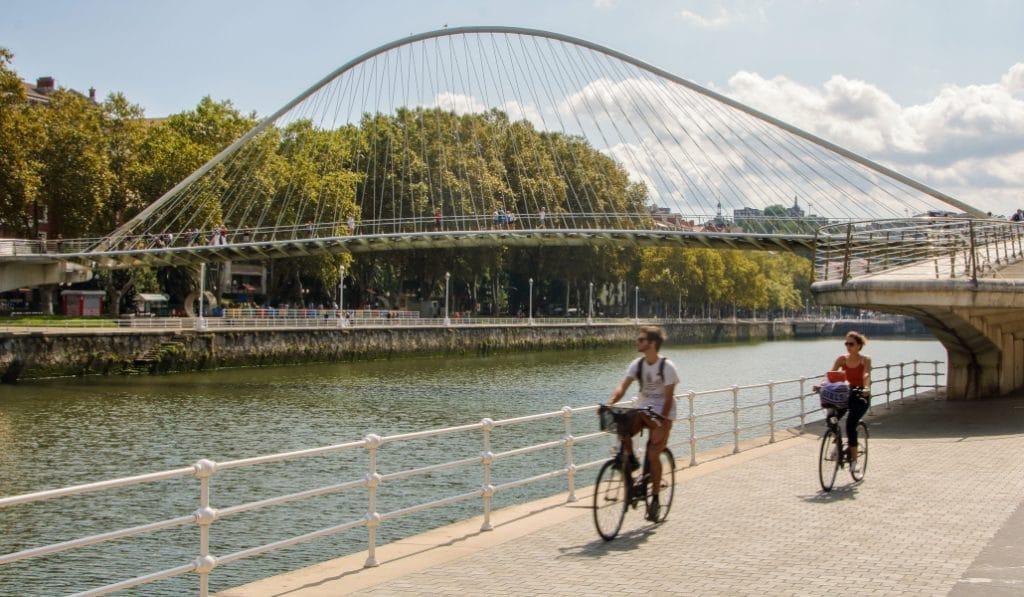 ¿Qué se puede hacer desde hoy en la fase 2 de la desescalada en Euskadi?