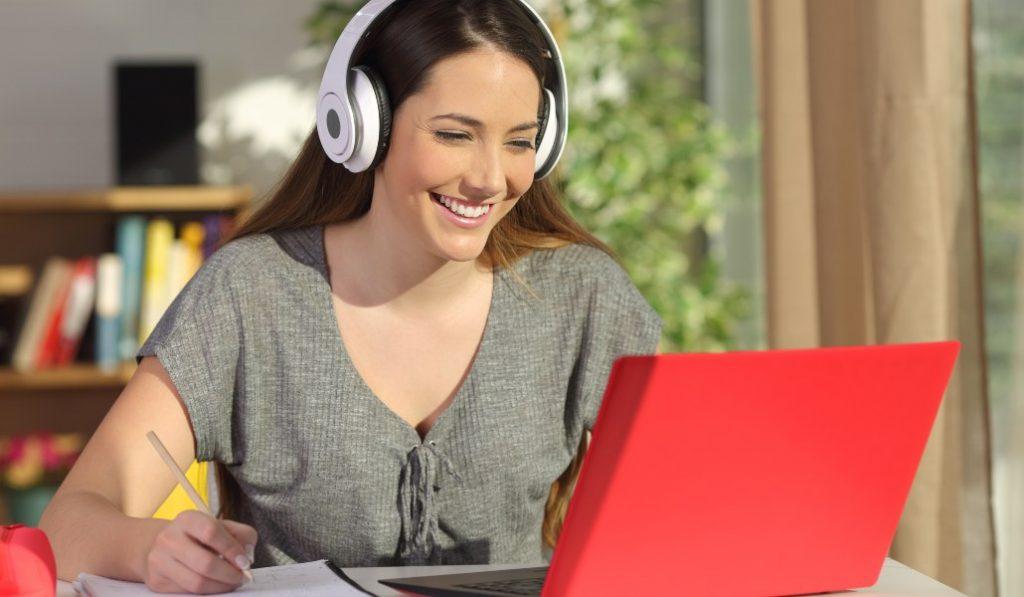 7 cursos online para mejorar el tan solicitado perfil digital
