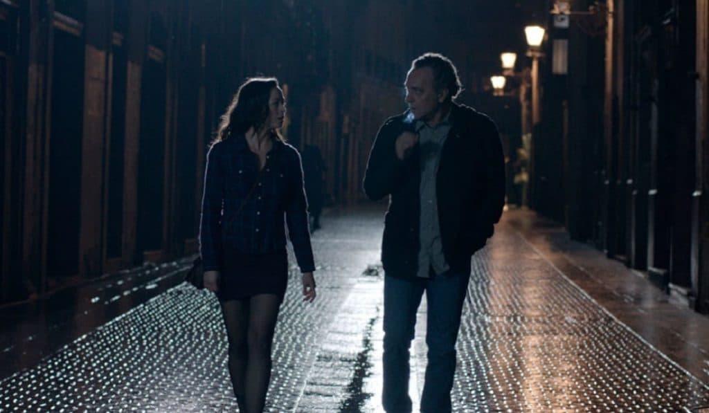 7 películas rodadas en Bilbao que podrás ver en plataformas de streaming