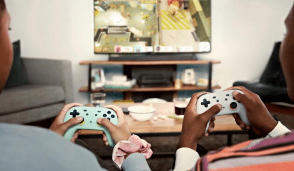 'El Netflix de los videojuegos' existe y tienes dos meses gratis para probarlo