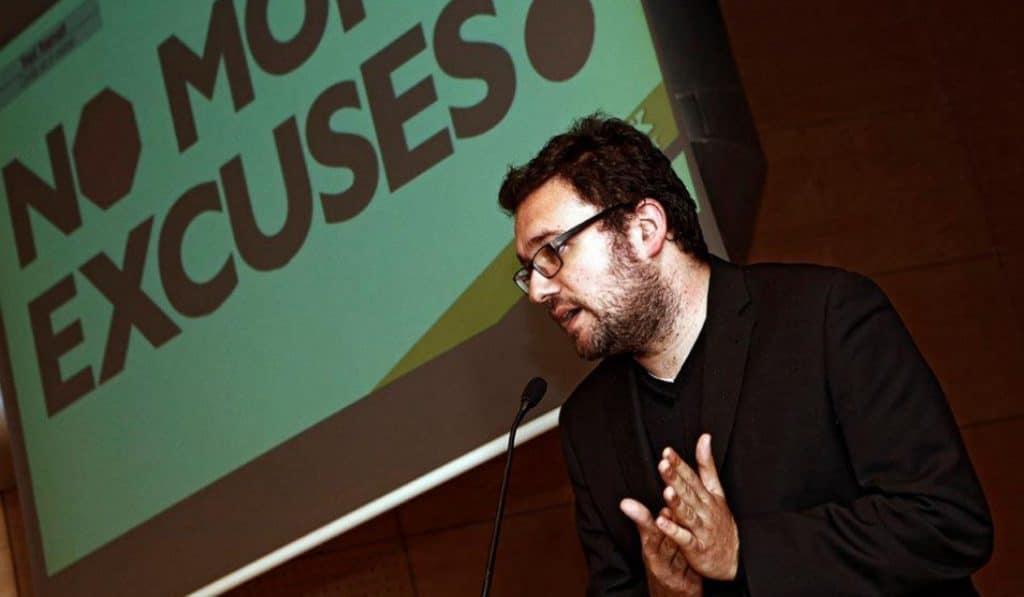 Vuelven las Fever Talks con 'Los secretos de la creatividad'