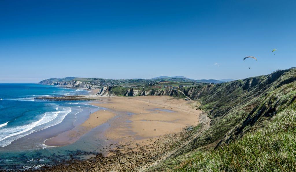 Euskadi pedirá hoy poder entrar en la fase 3 el próximo 8 de junio