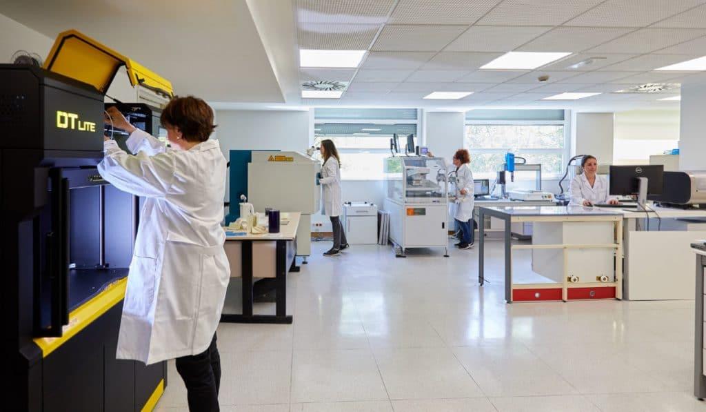 Euskadi es la segunda CCAA con el salario medio más alto