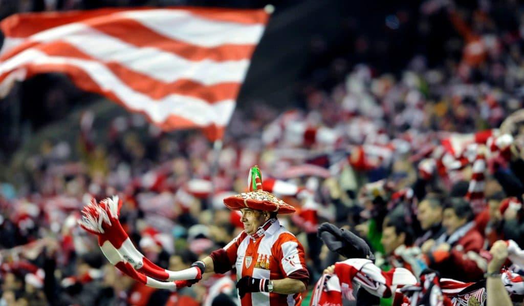 Fallece Jesús Arrizabalaga, la txapela más icónica del Athletic